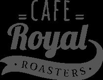 CAFE ROYAL ROASTERS