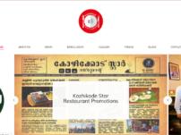kozhikod