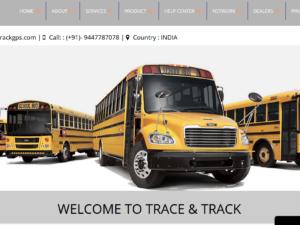 traceandtrack